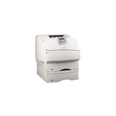Lexmark T-634T-n